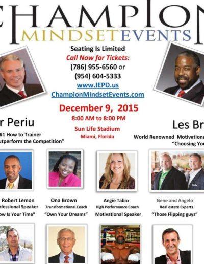 Champion Mindset DEC 9 2015 SponsorEdit14 (2)