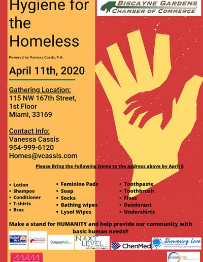 Hygiene-for-the-Homeless