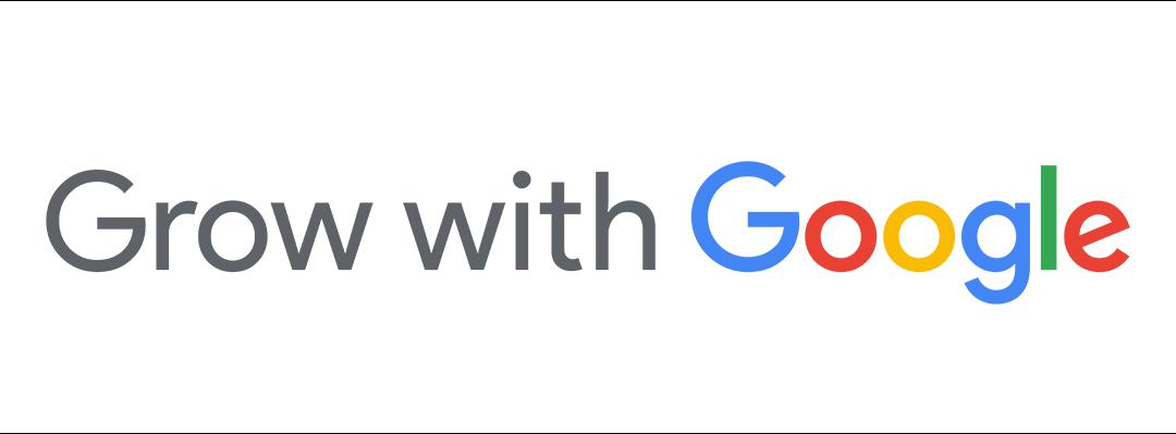 Google Career (Job Seekers Resources Hub)